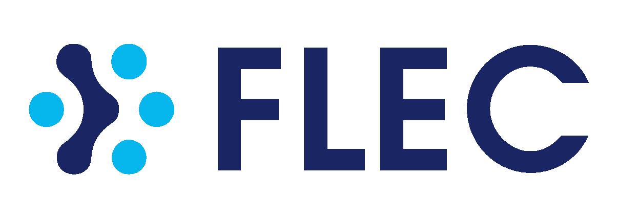 FLEC Final-01